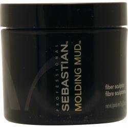 Sebastian Molding Mud 2.6 oz by FragranceNet