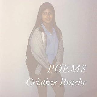Poems cover art