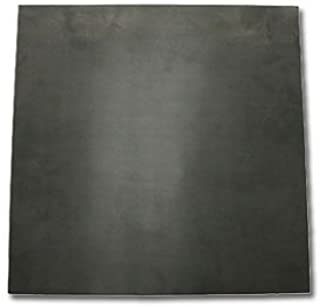 Large Rubber Glass Scoring And Breaking Mat 16