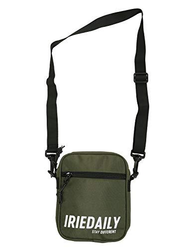 Iriedaily Team Side Bag