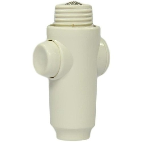 FLUIDENTA Wasserstartventil 1 St
