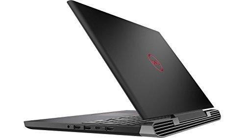 Compare Dell Inspiron 15 (Dell Inspiron) vs other laptops