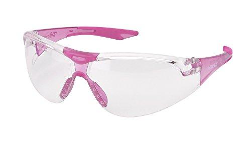 lentes de proteccion de policarbonato fabricante Elvex