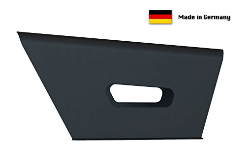 Mowhouse Mähroboter Garage – Made in Germany - 4