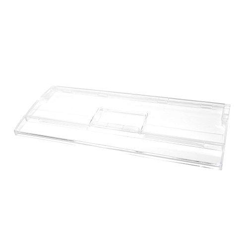 Cassetto frontale per frigorifero Smeg equivalente a 696133072