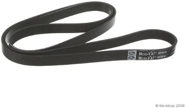 Gates K070810 V-Belt