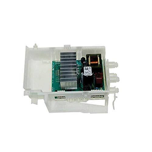 Commande moteur du Module pour lave linge Bosch 11005791