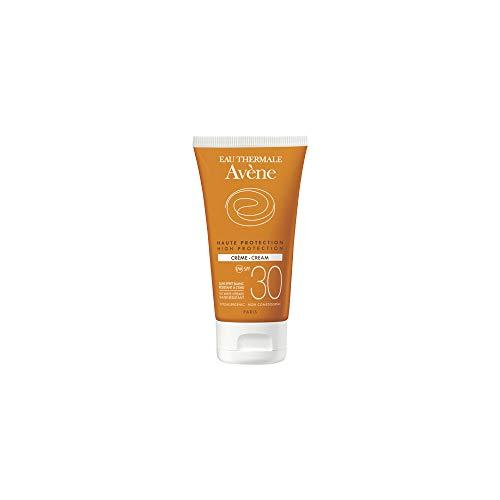 Avene Solare Crema Spf30-50 ml