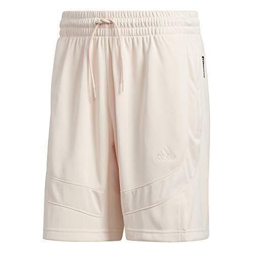 Adidas Męskie spodnie Cu 365, Pnktin, XL