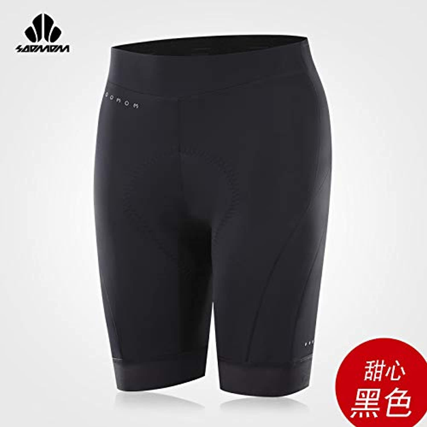 Super League Shorts Female Summer Riding Pants Breathable Quick-Drying Pants Road Cycling Spinning Sweetheart