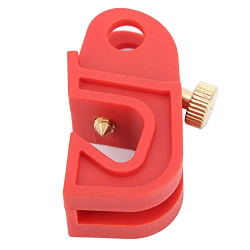 Bloqueo del interruptor automático, bloqueo del interruptor automático -57 ℃ -177 ℃ para varios tipos de interruptor automático