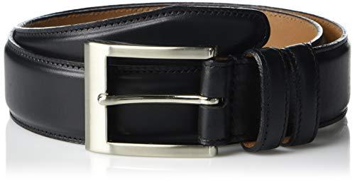 Allen Edmonds Men's Basic Wide Dress Belt
