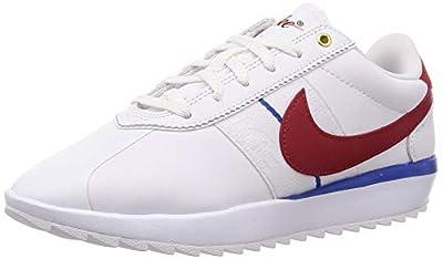 Nike Damen Cortez G