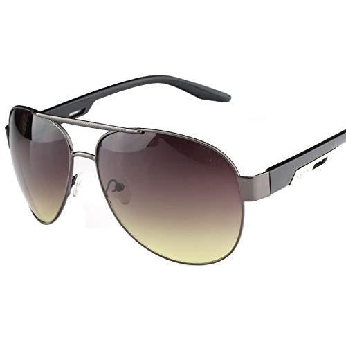 Milorankie Nuevo Estilo Gafas De Sol Al Aire Libre Gafas De Sol Para Hombres Espejo Deportivo Bicicleta Batería Coche Gafas De Sol A Prueba De Viento 229