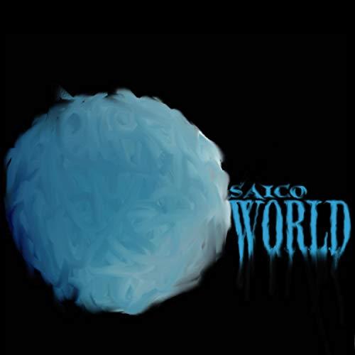 Saico World
