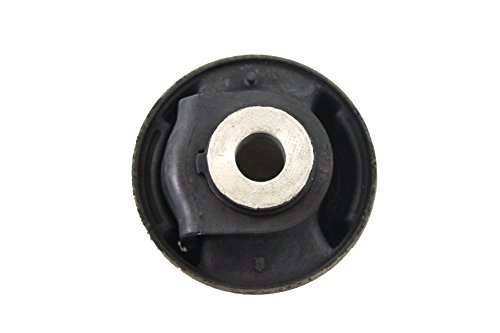 Genuine Acura 51394-SEP-A01 Compliance Bushing, Front