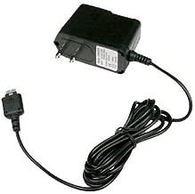 Best lg vx9900 charger Reviews