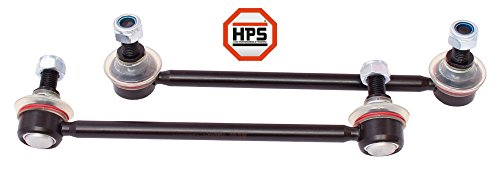 MAPCO 53606HPS Kit de réparation, barre de couplage stabilisatrice - OMEGA A, OMEGA B, SENATOR B, CARLTON Mk III, OMEGA, SENATOR Mk II