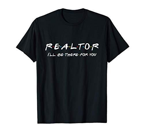 Realtor - I