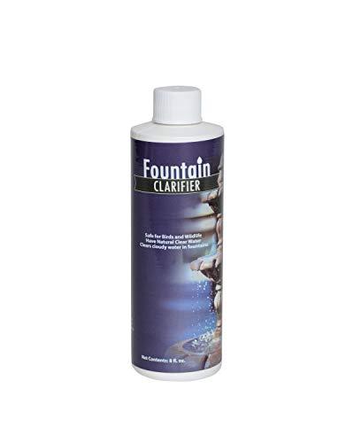 Sanco 88003 Fountain Clarifier, 8 oz