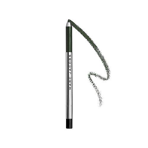 3. Marc Jacobs Beauty Highliner - Crayón en gel