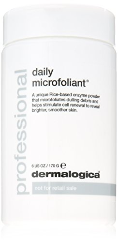 Dermalogica Daily Microfoliant (Salon Size) 170g/6oz