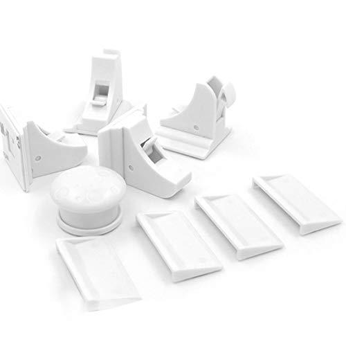 FM l/ámpara de emergencia LED de luz fuerte br/újula para uso en exteriores Linterna LED Manivela Manivela de antorcha LED autoamplificada Linterna autoalimentada de m/últiples funciones con radio AM