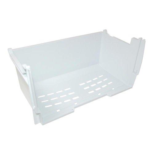 Beko Kühlschrank Gefrierschrank kleine Schublade