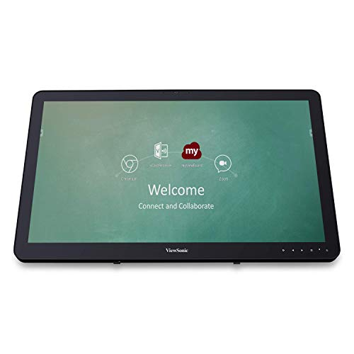 ViewSonic IFP2410 Viewboard Mini Smart Display Hub