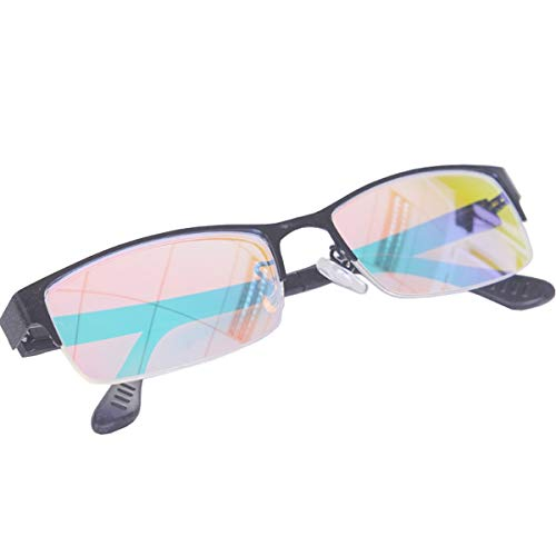 Top 10 Color Blindness Correction Glasses