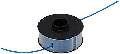 GREENSTAR 4161bobineau für Konturenschnitt Adlus ufomat ufo4000tva/rt3540x S/topgarden3500Bosch Sabo 30–450Lieferung Ø 1,3mm