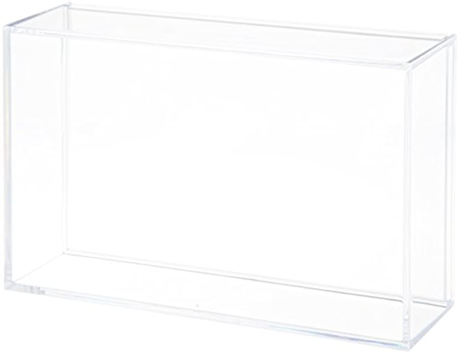 ensky Paper Theater display case L size