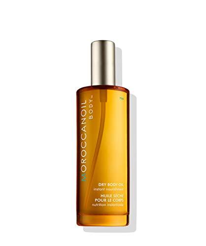 Moroccanoil Dry Body Oil, 3.4 Fl. Oz.