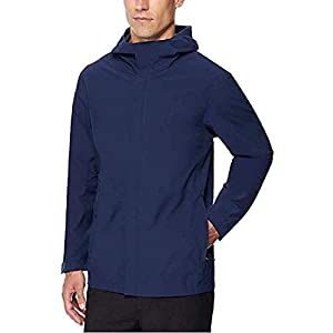 32 DEGREES Men's Rain Jacket