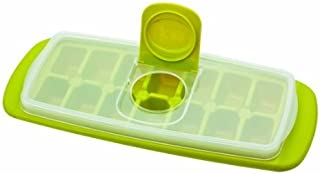 Joie Ice Cube Tray - Color May Vary,1 tray by Joie