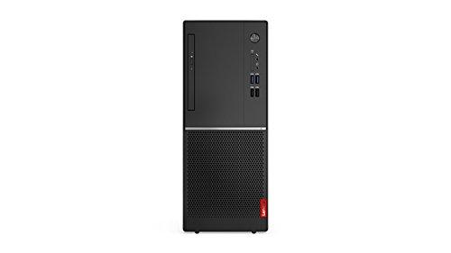 Ts V520 Tw I7-7700 1X4Gb 500Gb Dvdrw W10