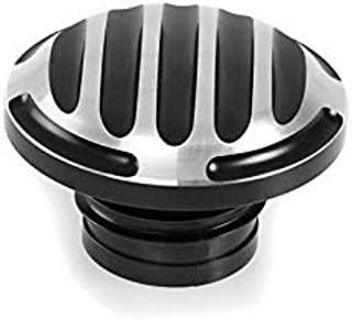 Suchergebnis Auf Für Kraftstoffförderung Motea Shop Kraftstoffförderung Motorräder Ersatzteile Auto Motorrad