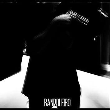 Bandoleiro