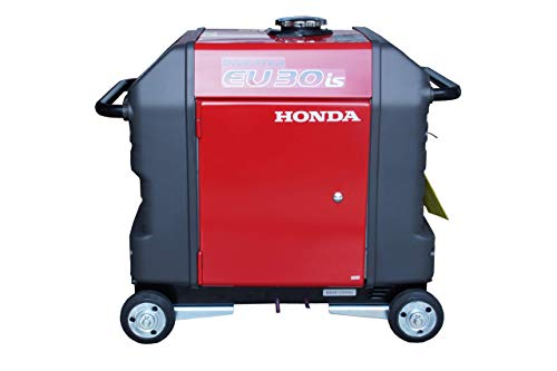 Honda Stromgenerator EU 30is
