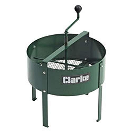 Clarke International -   Crs400 Gartensieb