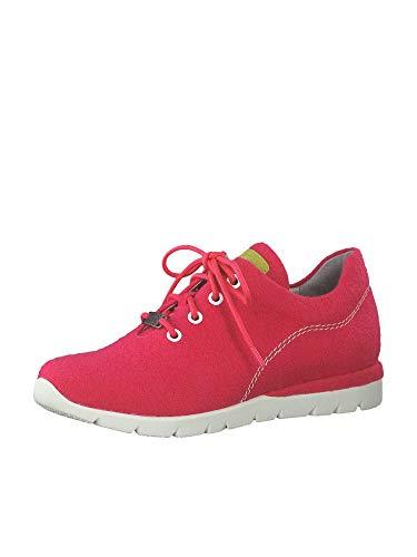 Jana Damen 8-8-23605-33 510 Merino Relax, Removable Sock, Soft Flex, Merino Wool