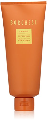 Borghese Fango Active Mud For Face & Body