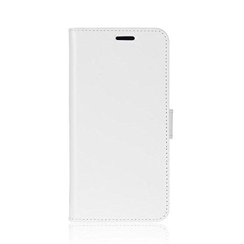 HERCN Samsung Galaxy J2 Core 5.0
