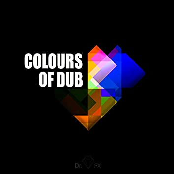 Colours of Dub