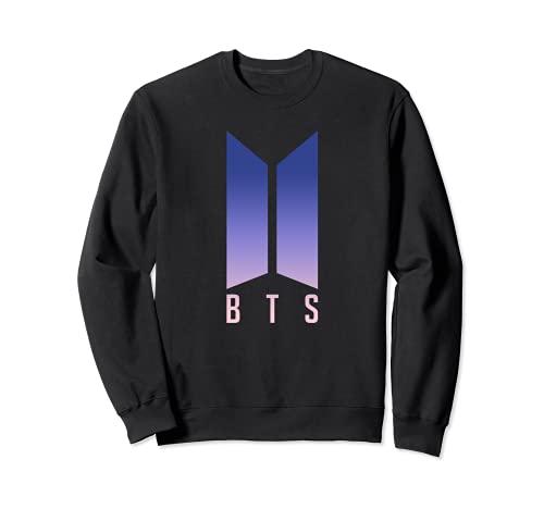 Official BTS Bangtan Boys Merchandise BTS02 Sudadera