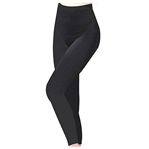 Get The Trend - Leggings - para Mujer