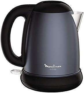 Amazon.es: Moulinex - Café y té: Hogar y cocina
