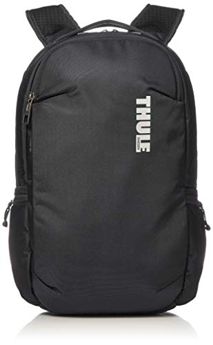 Thule TSLB317DSH Subterra 30L Backpack for Laptop - Dark Shadow