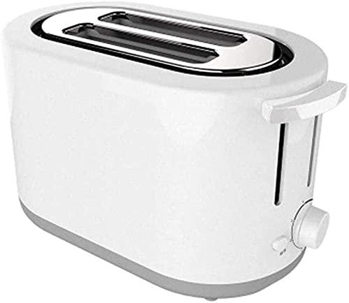 Beruf Toaster, Super Wide Slot Automatischer Toaster, Multifunktionale Kleine Heimfrühstücksmaschine, Als Geschenk, Blaue Brotmaschine