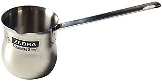 安くて良いステンレス鋼のイブリック(إبريق)/ cezveアラビアコーヒーメーカー..買う
